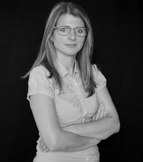 Annalisa Fedele