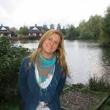 Julia Lorincz Dressler