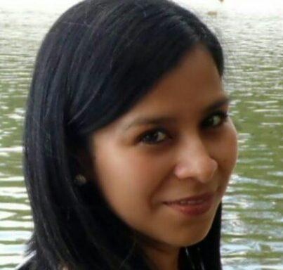 Mariana Granados Wiseman